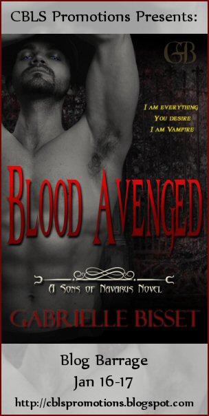 bloodavenged-barragebanner