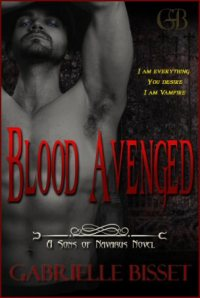 bloodavenged-cover