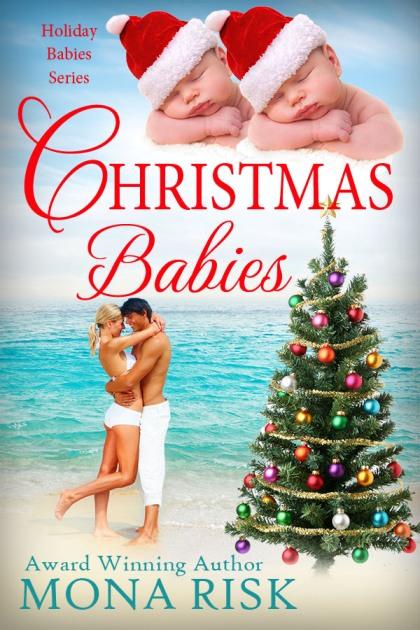 Christmas_Babies_Ms