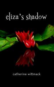 Eliza_Cover_Kindle