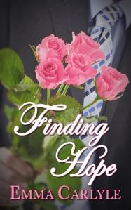 FindingHope_v001_x2500