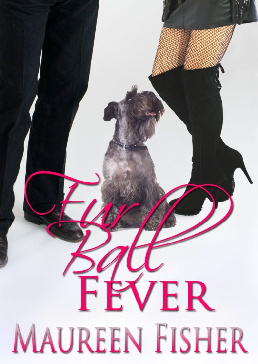 Fur_Ball_Fever_(96dpi)