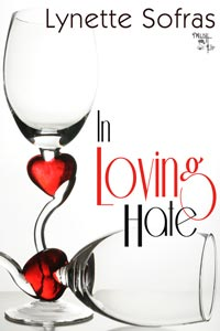 in-loving-hate-200x300