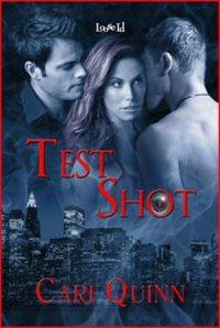 testshot-cover