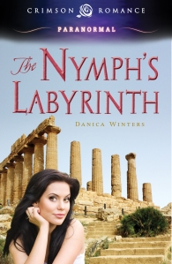 The_Nymph's_Labyrinth