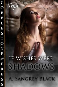 IfWishesWereShadows_cover (1)