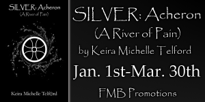 SilverAcheronTour