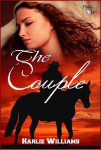thecouple-cover