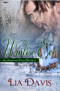 Winter_Eve_cover_final_amazon