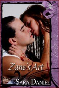 zanesart-cover (1)