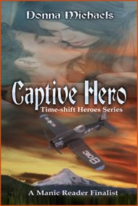 captivehero-cover
