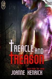 TreacleAndTreasonFinalLarge