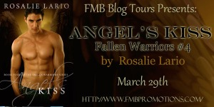 Angel's_Kiss_banner