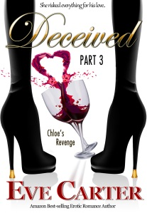 Deceived_3Cover2