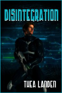 disintegration-cover