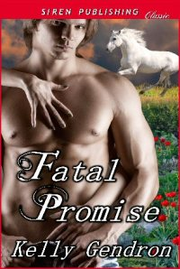 fatalpromise-cover