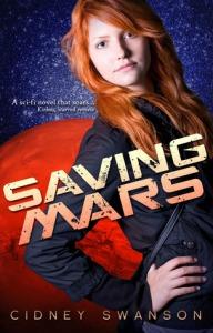 Saving_Mars