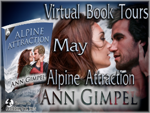 Alpine_Attraction_Button_300_x_225