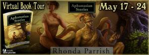 Aphanasian_Stories_Banner_450_x_169