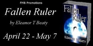 Fallen_Ruler_Banner