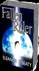 FallenRuler3d_(copy)