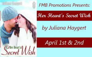 Her_Heart's_Secret_Wish_Banner
