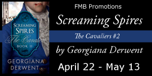 Screaming_Spires_Two_Week_Tour_Banner