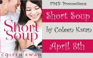 Short_Soup_Banner