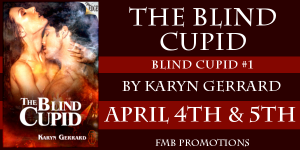 The_Blind_Cupid_Banner