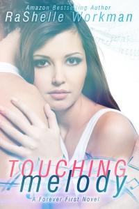 TouchingMelody_CVR_LRG