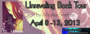Unraveling_Banner
