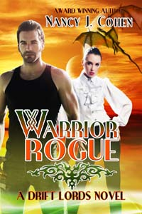 WarriorRogue_w7578_300